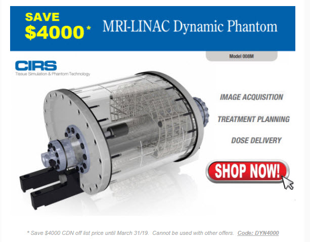mri-linac-dyanamic-phantom-save-4000-big-commerce.jpg