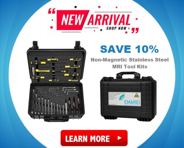 mri-tool-kits.jpg