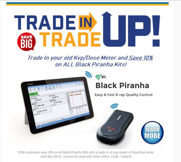 old-meter-trade-in-big-commerce.jpg