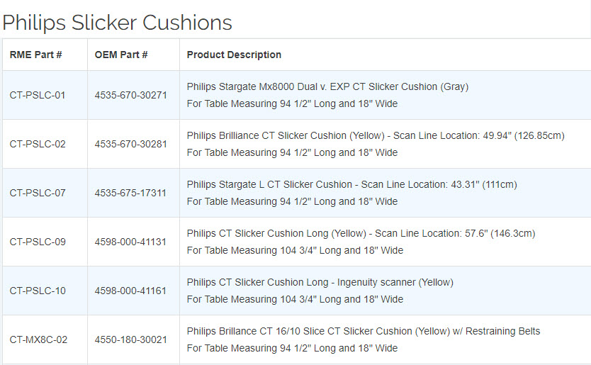 phillips-slicker-cushions.jpg