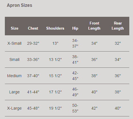sp1-sizes.jpg