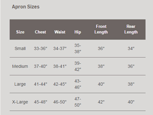 sp5-apron-sizes.jpg