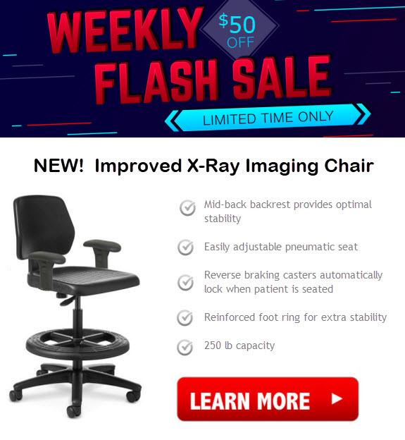 xray-imaging-chair-3.jpg
