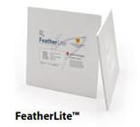 FeatherLite™ Flood Sources