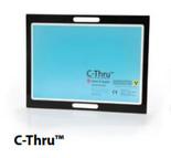 C-Thru™  Flood Sources