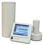 CRC-55tW Dose Calibrator/Well Counter