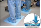 GelPro Dual Density Medical Mats