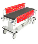 Pediatric Multi Imaging Table - NEW!