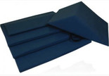 NEW!  MRI Pad & Positioner Kits