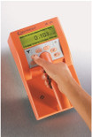 Beta-Gamma Contamination Monitor Kit