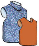 Patient Apron (Adult/Child)