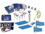 ClinKit Starter Kit