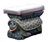 Turtle Compact Examination Table