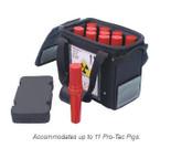Pro-Tec™ Pig Shipping Bag