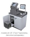 Lead Lined PET Unit Dose Cabinet