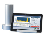 NEW! Atomlab™ Wipe Test Counter