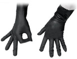 Powder-Free Radiation Attenuation Gloves