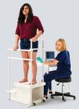 Standard Ultrasound Exam Step