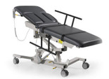 Echo Pro™ Echocardiography Table
