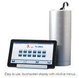 NEW Atomlab™ 500 Dose Calibrator