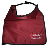 Velcro® Patient Protection Demi/Hoop Aprons