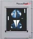 MM4 MammoMask Illuminator