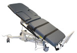 Echo/Vasc Pro Vascular Ultrasound Table