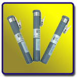 Pen Dosimeters