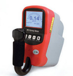Survey Meter - Scatter & Leakage Guard