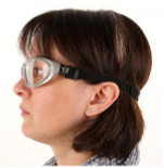 Mediglasses Vision Correction