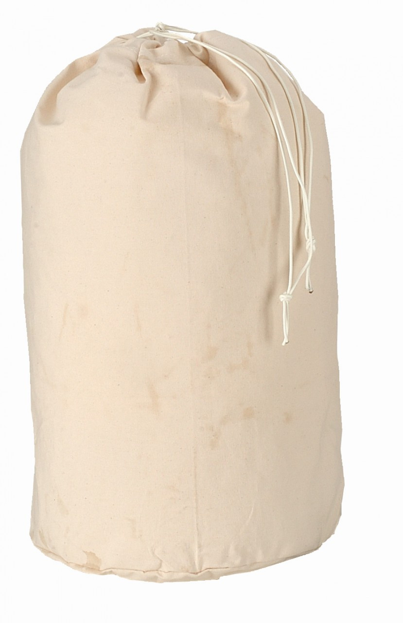Well known Small Laundry Bags | Canvas Laundry Bags | Laundry Bags Canvas MI28