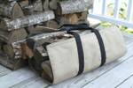 LOG CARRIER