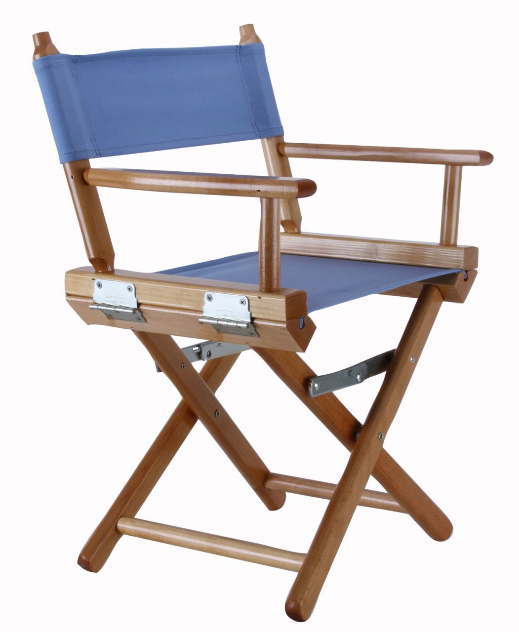 Directors Chair Covers Directors Chair Replacement Covers