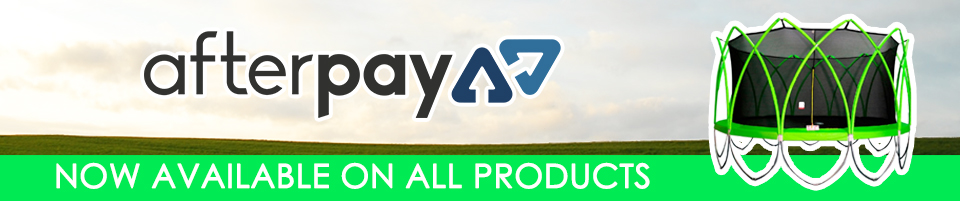 afterpay-web-banner.jpg