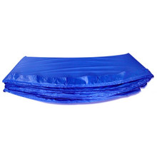 Action 8ft Multi-fit trampoline Safety Pads