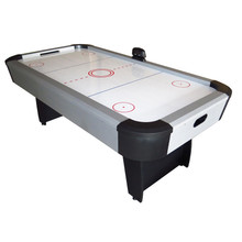 7ft Air Hockey Table