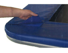 Safety Pads To Suit Hills Trampoline 673/820