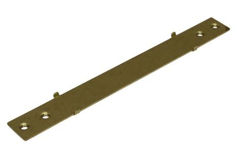 Filter'tron Humbucker Adapter Plate