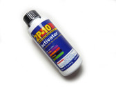 FastCap 2P-10 Cyanoacrylate SuperGlue Activator 2oz