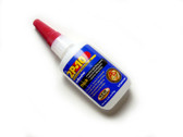 FastCap 2P-10 Thick Cyanoacrylate Super Glue 2.25oz