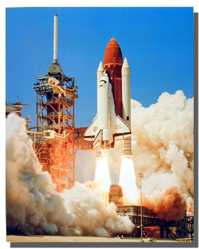 royal baby space shuttle 16 review - photo #37