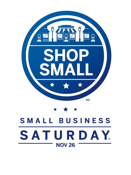 american-express-small-business-saturday-sbs-epop-badge.jpg