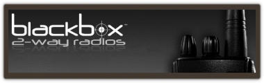 blackbox-bantam-plus-radio-two-way-vhf-uhf-handheld-380x120.jpg