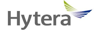 hytera-logo.jpg