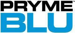 logo-prymeblue-two-way-radio-bluetooth-solution-bt-501-bt503-motorola-kenwood.png