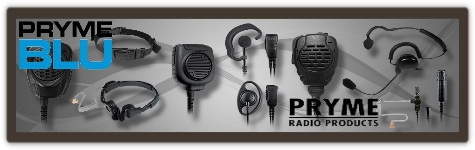 pryme-radio-headset-speaker-mic-ptt-bluetooth-d-ring-prymeblu-475x150.jpg
