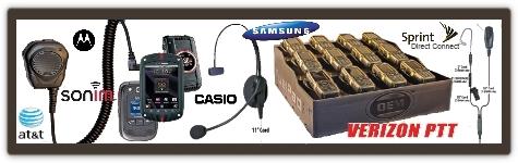 sonim-verizon-sprint-at-t-push-to-talk-headsets-remote-speakers-poc-earsets-ptt.jpg