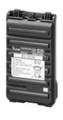 This BP-264 NiMH battery is compatible with the ICOM IC- F3001/F4001 SERIES radios.  Make sure you always have a spare, you never know when you will run out of juice.
