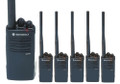 Customer loyalty and repeat business are the keys to success. RDU-4100 Series radios provide the communication tool to help operations run smoothly. Get a Six Pack today!