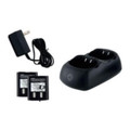 Motorola 1471 MS series rechargeable upgrade kit for Motorola® Talkabout™ 2- way waterproof radios, MS350, MS355